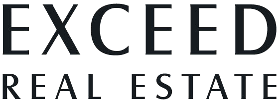 Exceed Real Estate - logo